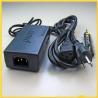 China 96W 16V / 18V / 19V / 20V DC 4.5Am Universal Notebook Power Supply / Adapter wholesale