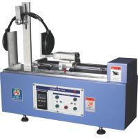 Buy cheap Economic Electronic Product Tester / Headphone Tensile Testing Machine from wholesalers