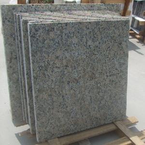 Quality Granite Tile (P1) for sale