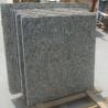 China Granite Tile (P1) wholesale