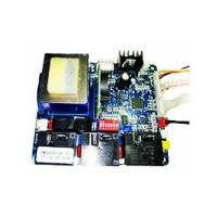 China Remote Control PCB Control Board Multifunctional Clothes Rack Controller wholesale