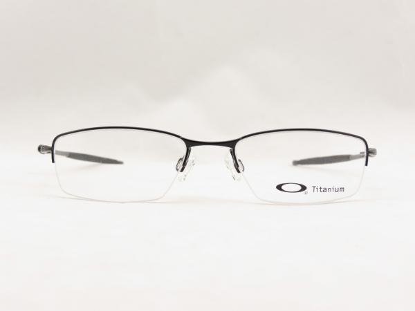oakley eyeglasses canada  semi-rimless oakley
