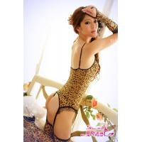 China plus size babydoll,sexy babydoll ,underwear,ladies panties,sexy lady underwear , Sexy Lingerie ,sexy women underwear wholesale
