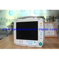Buy cheap GE B30 Used Patient Monitor Repair Parts / Hospital Medical Equipment from wholesalers