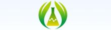 Hubei Holy Biological Co., Ltd.