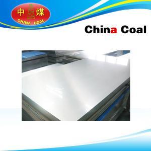 China Deep Drawing Steel Sheet wholesale