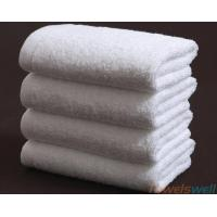 China Hair Salon Towels  Lint Free, Ultra Soft, Durable, Scratch-Free, Machine Washable. wholesale