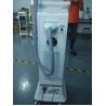 China Q Switch Laser Tattoo Removal Machine , 1064nm 532nm Laser Skin Rejuvenation Machine wholesale