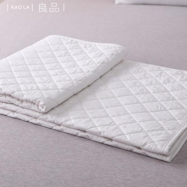 polyester mattress images