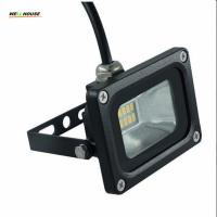 China Led Flood light outdoor lights 720LM 10LED SMD 5730 Floodlights For street Square Highway Outdoor Wall billboard Garden wholesale