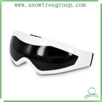 China eye protect glasses eye massager and protector wholesale
