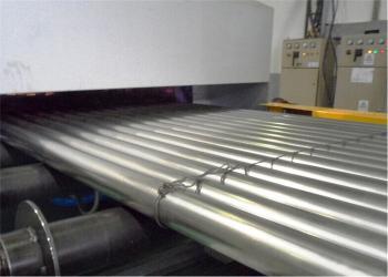 NEW-ERA STEEL TUBE TECHNOLOGY CO.,LTD