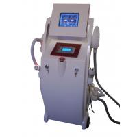 China 755nm - 1200nm Laser Beauty Equipment for Hair Removal, Skin Rejuvenation wholesale