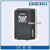 China ZVF600 Pump frequency converter single phase three phase 0.75kw 1.5kw 2.2kw 3kw 3.7kw 4kw 5.5kw 7.5kw wholesale