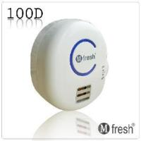 China Ionization Air Purifier Air Ionizer (YL-100D) on sale