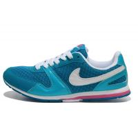 China Export wholesale running casual walking shoes for women low price on sale