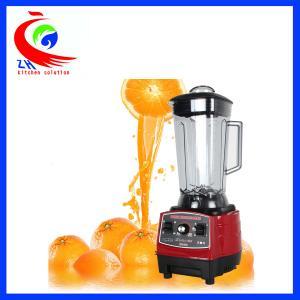 China 1.6KW Cold Drink Dispenser Juice Dispenser Machine 250*220*560mm wholesale
