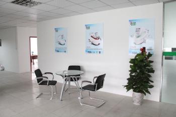 Guangzhou Beir Electronic Technology Co., Ltd.