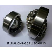 China Bearing on sale with all types and brands self-aligning ball bearing 1322   wholesale