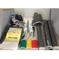 China Durable Cold Shrinkable Termination Kits High Voltage With Free Sample wholesale