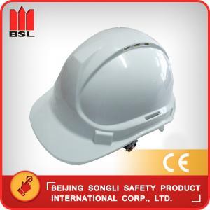 SLH-HF508-1  PE/ABS  HELMET