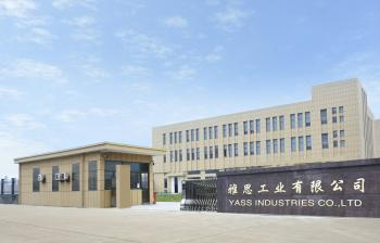 YuYao Yass Plumbing Equipment Factory(General Partnership)