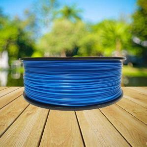 China Free Filament Sample 1.75mm 3mm ABS 3D Printer Plastic Filament PLA 3d Printer Filament wholesale