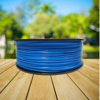 China Free Filament Sample 1.75mm 3mm ABS 3D Printer Plastic Filament PLA 3d Printer Filament wholesale