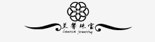 Lanciajewelry Co., Ltd