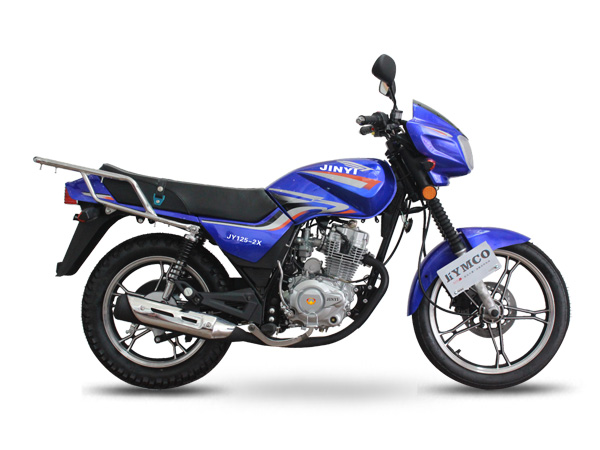 Strong Style Color B Honda Strong Cc Motorbike Cross Reference