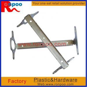 China Sheet Metal Fabrication,Laser Sheet Metal Cutting, Sheet Metal Cold Stamping, Progressive Die Stamping,Deep drawing, on sale