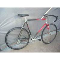 China 7kg cheap road bikes with Dura Ace 7900 / 6700 gear, 20 speed carbon road racing bike wholesale