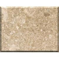 China Marble Composite Panel,Marble and Granite,Countertop wholesale