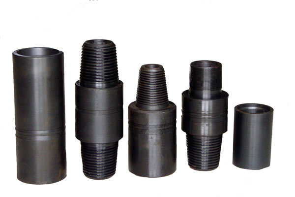 Drill pipe threads images