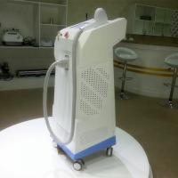 China Hot sale 808 hair laser removal 808nm diode laser hair removal machine with Germany Bar wholesale