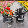 China Pot Planter (LAM-P-A) wholesale