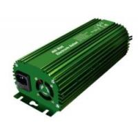 China Electronic Ballast 1000w /600w /400w Plant lighting Low Price High Quality wholesale