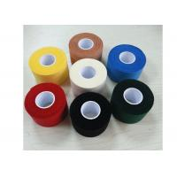 China One Roll 3.8cmX13.7m Athletic Sports Tape Adhesive Kinesiology Tape wholesale