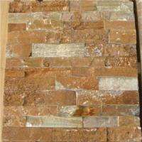Buy cheap stone cladding from wholesalers