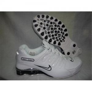 China Nike air shox shoes wholesale