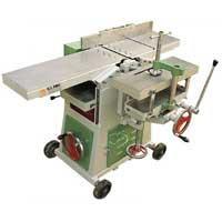 China Automatic Rotary Spray Machine wholesale