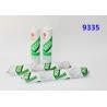 China Home use Polyurethane Adhesive Glue 9335 sealant  for doors and windows wholesale