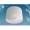 China Drying Nail Gel LED Manicure Lamp Moonbox 6 Vacuum Aluminum Plated Inner Case wholesale