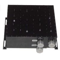 China Multi-band Combiner on sale
