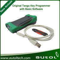 New Arrival 100% Original Update Via Internet with Basic Software Tango Key Programmer