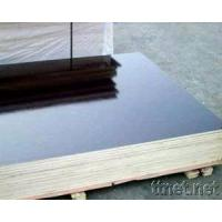 China Offer Film Faced Plywood From China wholesale
