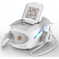 China Body Hair Coolglide Home Laser Hair Removal Permanent with 150J wholesale