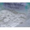 China Drostanolone Propionate Cancer Treatment Steroids Powder Masteron CAS 521-12-0 wholesale