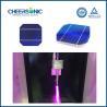 China 40-120KHZ Fully Automatic Ultrasonic Solar Panel Coating Systems wholesale