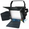 China Color Temperature Adjustable Studio Floodlights High Illuminance Imported LED chip 576Pcs wholesale